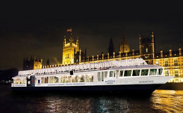Boat images thames river cruises london thames river tours uk