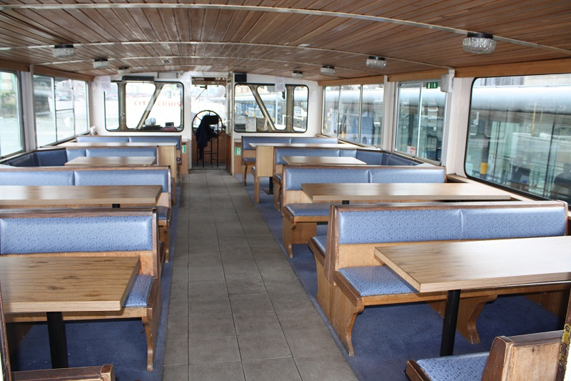 London_Rose_Upper_Deck