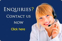 Enquiries click here