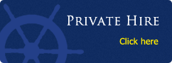 Private Hire Available Click Here